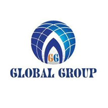 Official website of Global Group