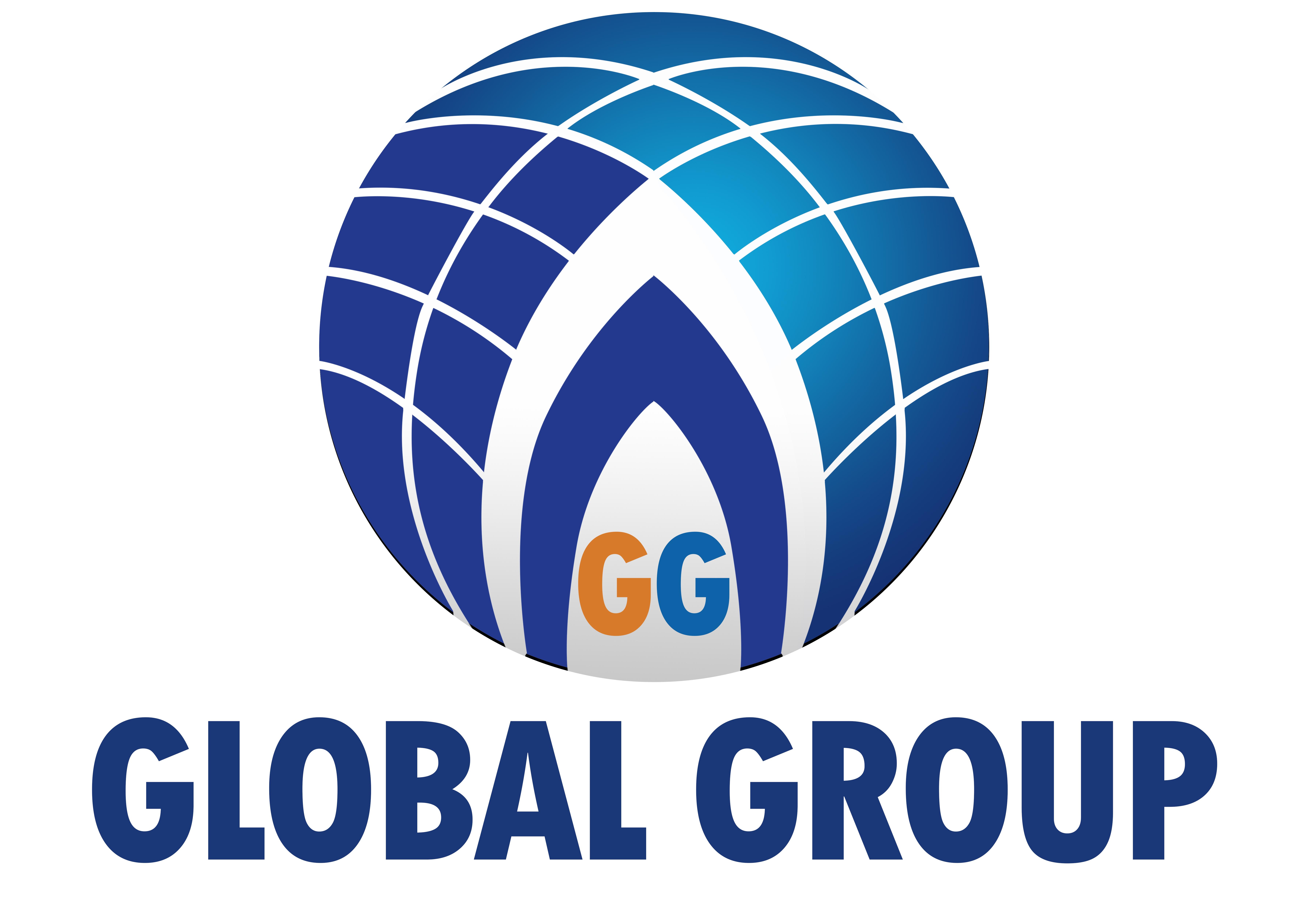 Global Group Egypt
